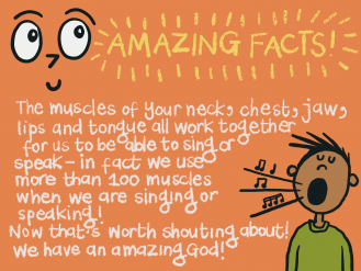 Amazing_Facts_February.png